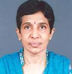 Mrs Radhika Santhakumar
