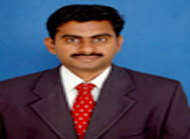 Prof. Moorthy Selvakumaran